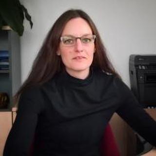 Alena Hartmanová